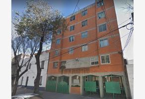 Foto de departamento en venta en doctor lucio 162, doctores, cuauhtémoc, df / cdmx, 0 No. 01