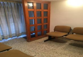 Foto de oficina en venta en doctor lucio , doctores, cuauhtémoc, df / cdmx, 0 No. 01