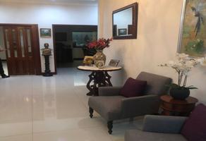 Foto de casa en venta en doctor manuel romero , chapultepec, culiacán, sinaloa, 0 No. 01