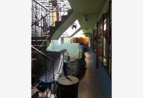 Foto de casa en venta en doctor marquez 1, doctores, cuauhtémoc, df / cdmx, 0 No. 01