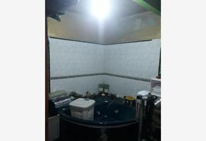 Foto de bodega en venta en doctor marquez 1, doctores, cuauhtémoc, df / cdmx, 17665249 No. 19