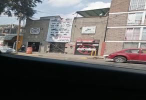 Foto de edificio en venta en doctor márquez , doctores, cuauhtémoc, df / cdmx, 0 No. 01