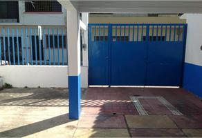 Foto de local en renta en doctor miguel galindo 224, colima centro, colima, colima, 15091168 No. 01