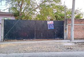 Foto de terreno habitacional en venta en doctor miguel galindo 4, la gloria, villa de álvarez, colima, 0 No. 01