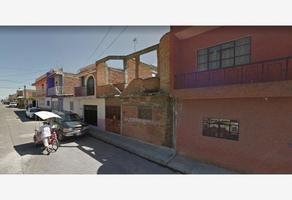 Foto de casa en venta en doctor miguel silva 0, anáhuac, zacapu, michoacán de ocampo, 0 No. 01