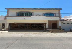Foto de casa en venta en doctor mora 1950, la campiña, culiacán, sinaloa, 0 No. 01