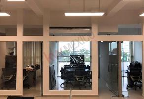 Foto de oficina en renta en doctor navarro , doctores, cuauhtémoc, df / cdmx, 0 No. 01