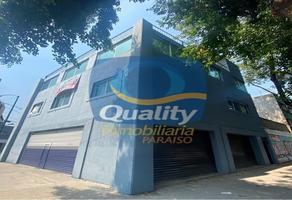 Foto de edificio en venta en doctor olvera , doctores, cuauhtémoc, df / cdmx, 0 No. 01