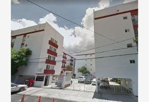 Foto de departamento en venta en doctor pallares y portillo 156, parque san andrés, coyoacán, df / cdmx, 0 No. 01