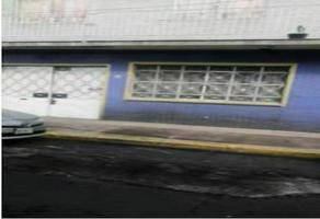 Foto de terreno habitacional en venta en doctor popo , tepeyac insurgentes, gustavo a. madero, df / cdmx, 0 No. 01