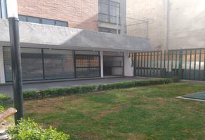 Foto de local en venta en doctor rafael lucio 102 edificio a2 local c3 , doctores, cuauhtémoc, df / cdmx, 0 No. 01