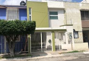 Foto de casa en venta en doctor rafael munguia , seattle, zapopan, jalisco, 0 No. 01
