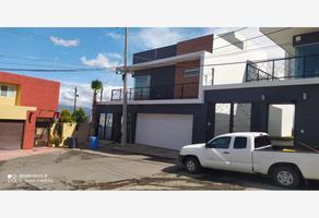 Foto de casa en venta en doctor roberto mendiola 3804, lomas doctores (chapultepec doctores), tijuana, baja california, 0 No. 01
