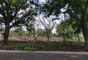 Foto de terreno habitacional en venta en doctor rogelio montemayor y juan saade 30, los molinos, saltillo, coahuila de zaragoza, 7126086 No. 01