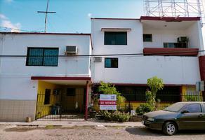 Foto de casa en venta en doctor romero , gabriel leyva, culiacán, sinaloa, 0 No. 01