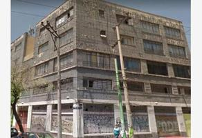 Foto de local en venta en doctor ruiz 25, doctores, cuauhtémoc, df / cdmx, 7512586 No. 01
