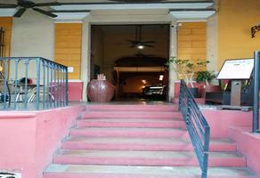 Foto de local en venta en doctor ruperto paliza 586, centro, culiacán, sinaloa, 16481073 No. 01