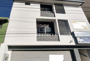 Foto de edificio en venta en doctor ruperto paliza , miguel alemán, culiacán, sinaloa, 0 No. 01