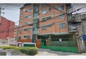 Foto de departamento en venta en doctor velasco 156, doctores, cuauhtémoc, df / cdmx, 16895203 No. 01