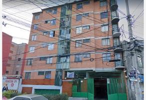 Foto de departamento en venta en doctor velasco 156, doctores, cuauhtémoc, df / cdmx, 0 No. 01