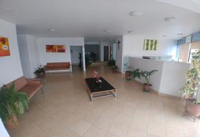 Foto de oficina en venta en doctor velasco 181 , doctores, cuauhtémoc, df / cdmx, 12741893 No. 01