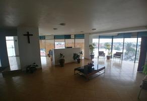 Foto de oficina en venta en doctor velasco 181 , doctores, cuauhtémoc, df / cdmx, 12741893 No. 02