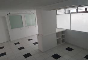 Foto de oficina en renta en doctor velasco , doctores, cuauhtémoc, df / cdmx, 16788285 No. 01