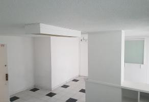 Foto de oficina en renta en doctor velazco , doctores, cuauhtémoc, df / cdmx, 12017549 No. 01