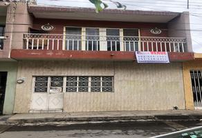 Foto de casa en venta en doctor verduzco , el porvenir, zamora, michoacán de ocampo, 0 No. 01