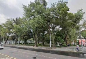 Foto de terreno comercial en venta en doctor vertiz , doctores, cuauhtémoc, df / cdmx, 0 No. 01