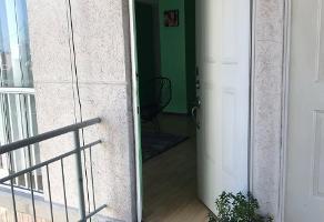 Foto de departamento en venta en doctor vertiz , doctores, cuauhtémoc, df / cdmx, 0 No. 01