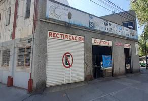 Foto de local en venta en doctor vertiz , doctores, cuauhtémoc, df / cdmx, 0 No. 01