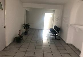 Foto de oficina en renta en doctor vertiz , narvarte poniente, benito juárez, df / cdmx, 0 No. 01