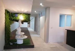 Foto de oficina en renta en doctora , tacubaya, miguel hidalgo, df / cdmx, 15320076 No. 01