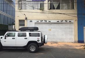 Foto de oficina en renta en doctora , tacubaya, miguel hidalgo, df / cdmx, 0 No. 01