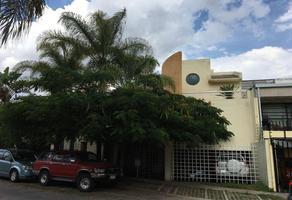 Foto de casa en renta en doctores 365, lomas del seminario, zapopan, jalisco, 0 No. 01