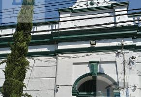 Foto de casa en venta en  , doctores, cuauhtémoc, df / cdmx, 12006633 No. 01