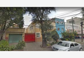 Foto de casa en venta en  , doctores, cuauhtémoc, df / cdmx, 12349441 No. 01