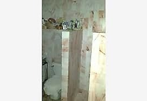 Foto de casa en venta en  , doctores, cuauhtémoc, df / cdmx, 0 No. 01