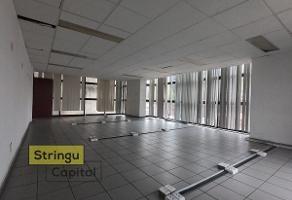Foto de oficina en renta en  , doctores, cuauhtémoc, df / cdmx, 0 No. 01