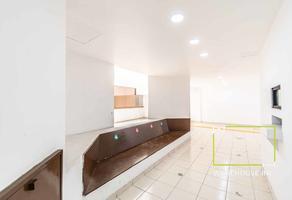 Foto de edificio en renta en  , doctores, cuauhtémoc, df / cdmx, 0 No. 01