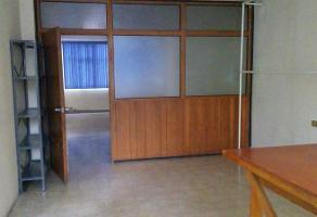 Foto de edificio en renta en  , doctores, cuauhtémoc, df / cdmx, 8042755 No. 01