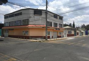 Foto de edificio en venta en . ., doctores, toluca, méxico, 0 No. 01