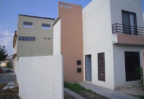 Foto de casa en venta en doha 110, renaceres residencial, apodaca, nuevo león, 0 No. 01