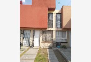 Foto de casa en venta en dolores 12, los héroes ecatepec sección iv, ecatepec de morelos, méxico, 0 No. 01