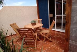 Foto de casa en venta en dolores 81, cuautitlán, cuautitlán izcalli, méxico, 0 No. 01
