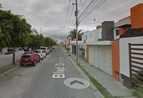 Foto de casa en venta en dolores del rio 0, la aurora, querétaro, querétaro, 12714842 No. 01