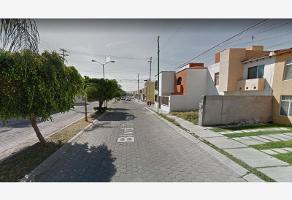 Foto de casa en venta en dolores del rio 000, la aurora, querétaro, querétaro, 12122333 No. 01