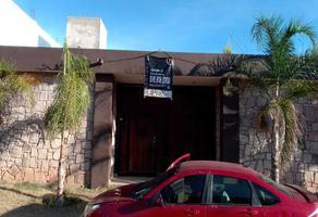 Foto de rancho en venta en dolores del río colonia pedro avila nevarez 226 , liberación social, durango, durango, 12757144 No. 01