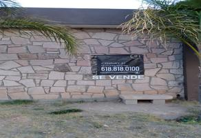 Foto de rancho en venta en dolores del río colonia pedro avila nevarez 226 , liberación social, durango, durango, 12757144 No. 03